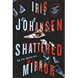 Shattered Mirror: An Eve Duncan Novel