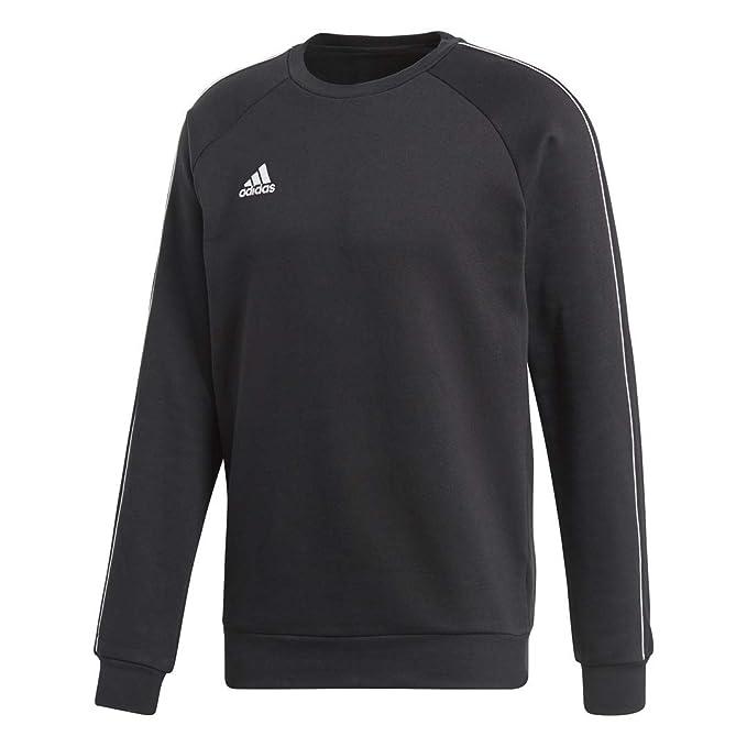 b62882cc57 adidas Men's Core18 Sweater