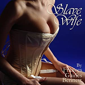 Slave Wife Audiobook