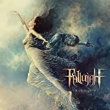 The Flesh Prevails by Fallujah (2014-07-22)