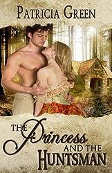 The Princess and the Huntsman
