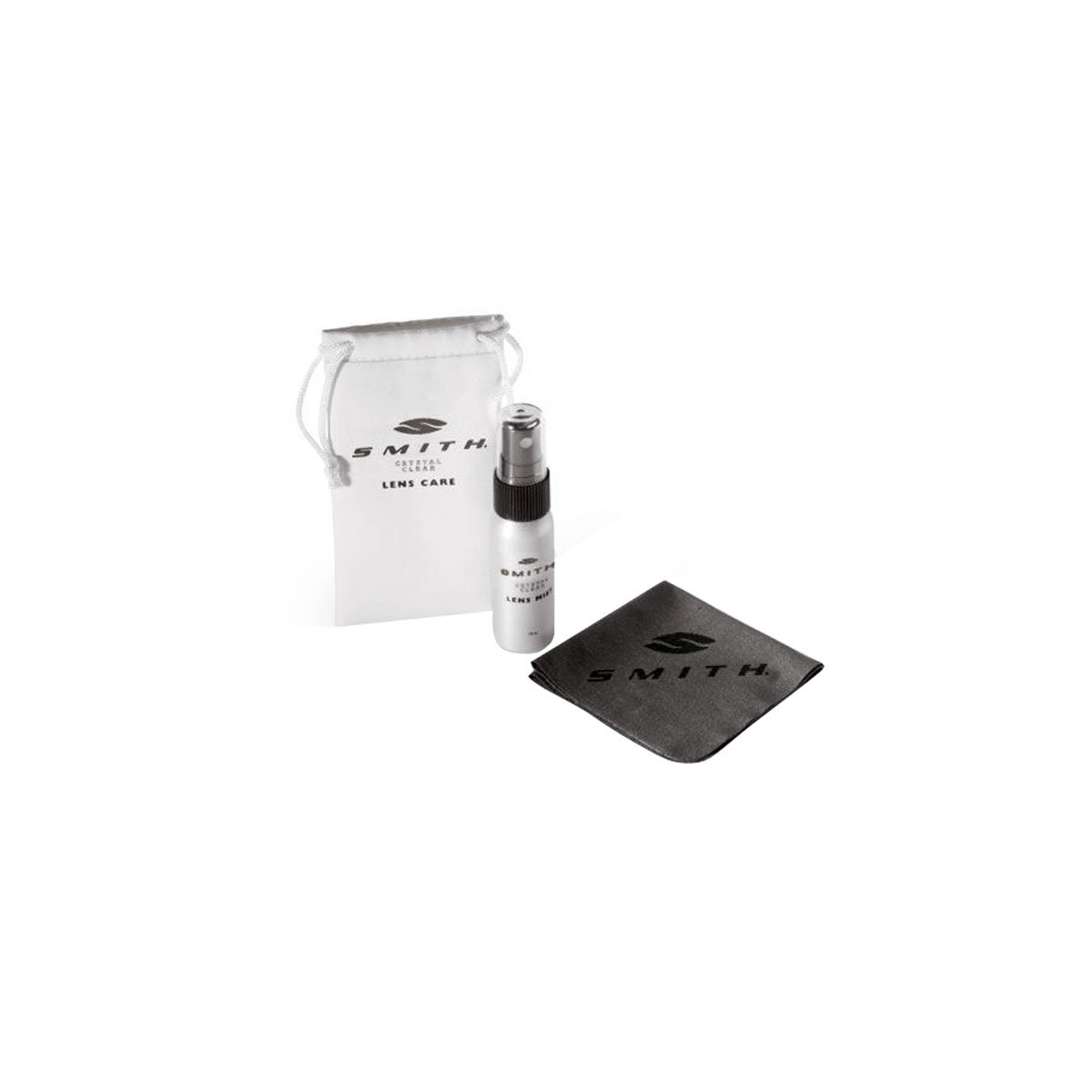 SMITH OPTICS - Smith Lens Cleaning Kit
