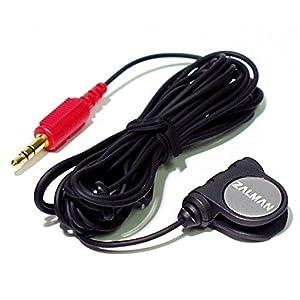 Zalman ZM-MIC1 Headphone Microphone High Sensitivity