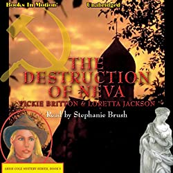 The Destruction of Neva
