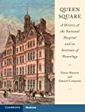 img - for The National Hospital Queen Square 1859-1997 book / textbook / text book