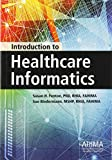 img - for Introduction to Healthcare Informatics book / textbook / text book