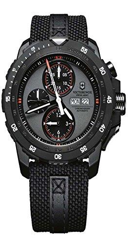 VICTORINOX-ALPNACH-Mens-watches-V241528
