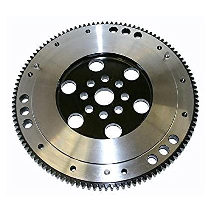 Amazon.com: Comp Clutch Nissan 07-08 350z/07-14 370z / Infiniti 07-08 G35/07-14 G37 25.3lb SMF Iron Flywheel (bd-06073-115): Automotive