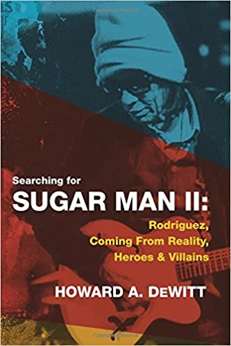 Searching for sugar man full m0vie direct download free with high.