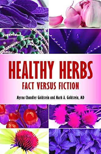 None Alternative Medicine Healing