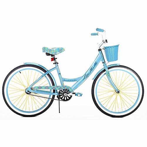 Kent 2434; La Jolla Girls39; Cruiser Bike