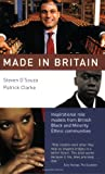 Made in Britain, Steven D'Souza and Patrick Clarke, 0273706004