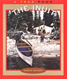The Inuit (True Books : American Indians)