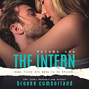 The Intern, Vol. 1 Audiobook