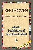 Beethoven, , 1421850907