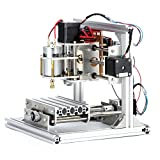 CNC-Router-Machine-3-Axis-DIY-CNC-Engraving-Machine-PCB-Milling-Machine-512×394-inch-Effective-Working-Travel-CNC-Wood-Carving-Mini-Engraving-Router