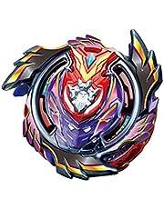 YZKJ Beyblade Burst Battling Tops Battling Tops educatief speelgoed, 1 x gevechtscombinatie (1 tol + 1 werper) - B96