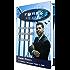 Forex do Zero: Manual de entrada para negociações em FOREX