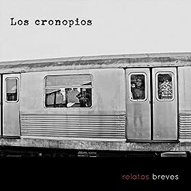Amazon.com: Reflexiones (feat. Jordi Solé, Juanjo