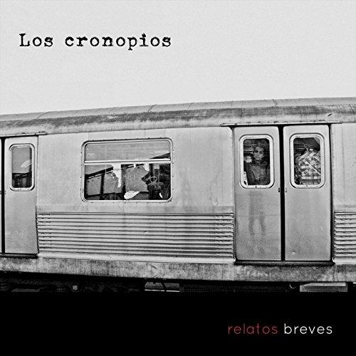 Amazon.com: Reflexiones (feat. Jordi Solé, Juanjo Fernandez, Ramiro