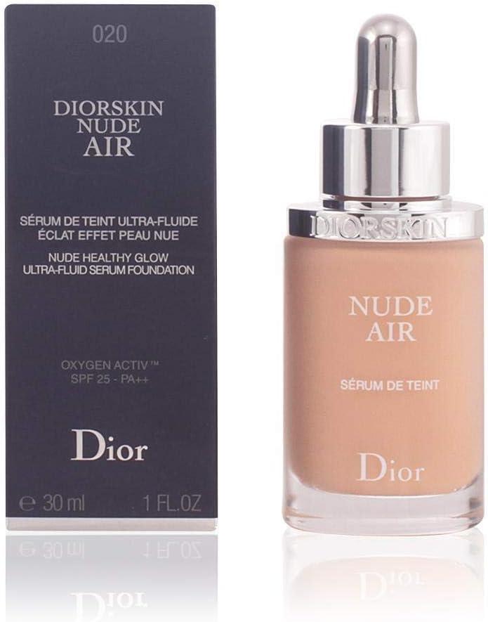 Diorskin Nude 020