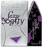 Betty Beauty Color for Hair Down There - SEXYBetty Lilac by Betty Beauty