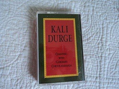 Price comparison product image Kali Durge