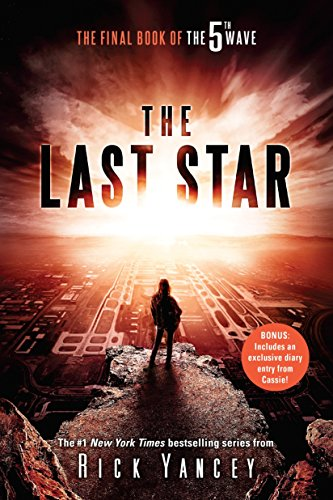 Download the last star the final book of the 5th wave by rick download the last star the final book of the 5th wave by rick yancey pdf free epub online fandeluxe Gallery