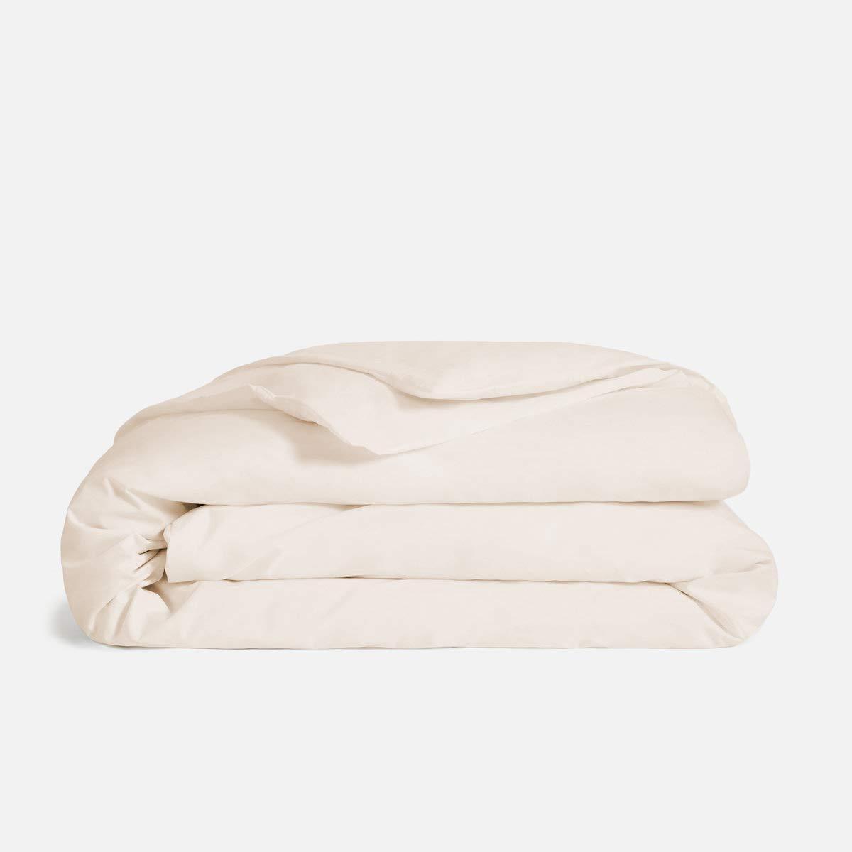 Fits Mattress Upto 18 Deep Pocket Soft Cotton Bed Sheets and Pillowcases Fits Mattress Upto 18/'/' Deep Pocket Teal Long-Staple Cotton Queen Sheets Sateen Weave Mayfair Linen 600 Thread Count 100/% Cotton Sheets