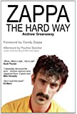 Zappa the Hard Way