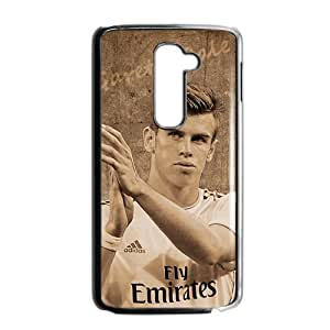 Fly Emirates Bestselling Hot Seller High Quality Case Cove For LG G2