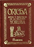 Orichas, Humanitas, 8479103671