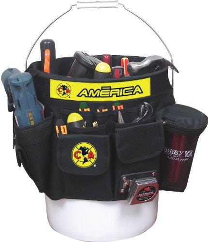 Fantasia 32031 Club America Bucket Liner