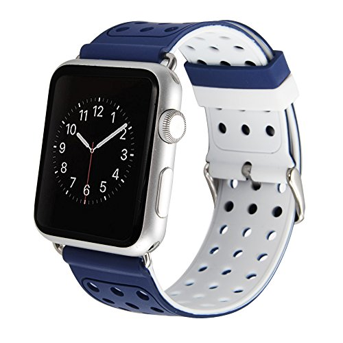 Apple Watch Band 42mm Replacement