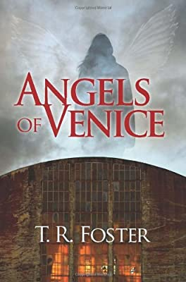 Angels of Venice