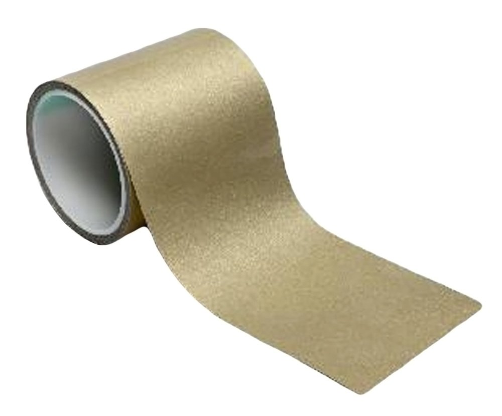 Pack of 10 3M 9707 2 x 3-10 XYZ Isotropic Electrically Conductive Adhesive Transfer Tape 2 x 3