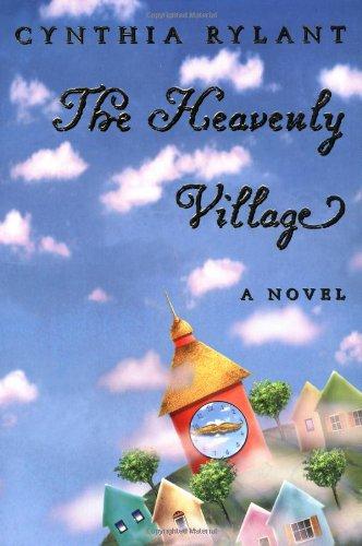 The Heavenly Village - Village Heavenly
