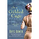 In a Gilded Cage: A Molly Murphy Mystery (Molly Murphy Mysteries Book 8)