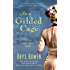 In a Gilded Cage (Molly Murphy Mysteries Book 8)
