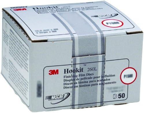 3M GPH-060F12-33 Klebeband 18er Pack