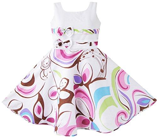 2013 Flower Girl Dresses - 8