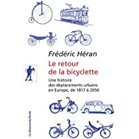Le retour de la bicyclette