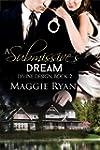 A Submissive's Dream (Divine Designs...