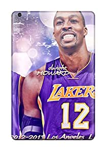 9293610K665345289 los angeles lakers nba basketball (85) NBA Sports & Colleges colorful iPad Mini 3 cases