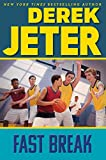 In the sixth book in the New York Times bestselling middle grade series inspired by the life of iconic New York Yankee Derek Jeter, young Derek bites off more than he can chew when he decides to enter the school talent show and try out for the basket...