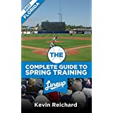 The Complete Guide to Spring Training 2017 / Florida