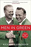 img - for Men in Green book / textbook / text book
