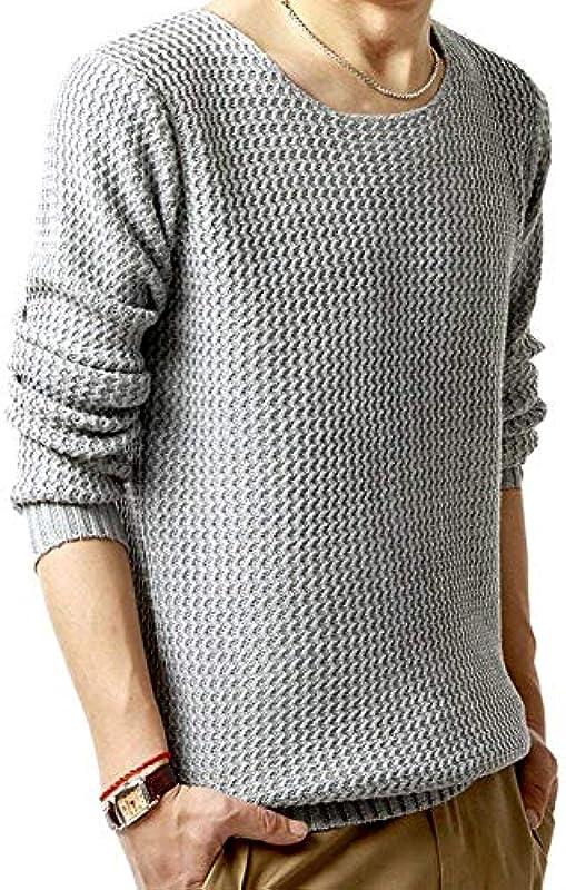 Męska jesienna zima koszulka z długim rękawem Warm Basic Sweatshirt Pullover Top wygodna wielkość bluzka elegancki normalny lakier z długim rękawem koszulka ubranie: Odzież