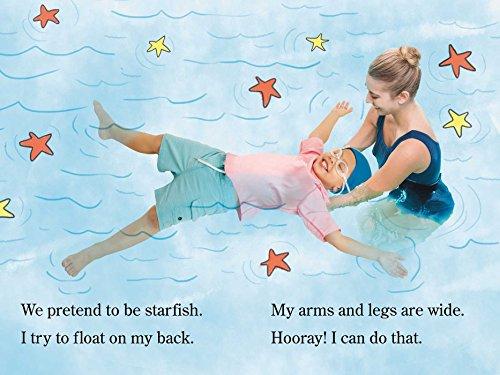 My First Swim Class by Simon Spotlight (Image #6)