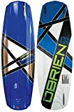 O'Brien Format Impact Wakeboard 142 Mens by O'Brien